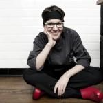 Alba Esteve Ruiz a Culinaria