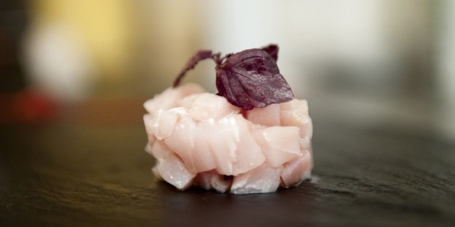 Marzapane dolce&cucina _menu degustazione3