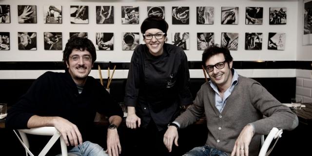 Marzapane dolce&cucina _noi crop1